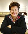 Photo of Nancy Snow