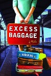 Excess-Baggage-Cover-Front-Only-small-250x374[2]
