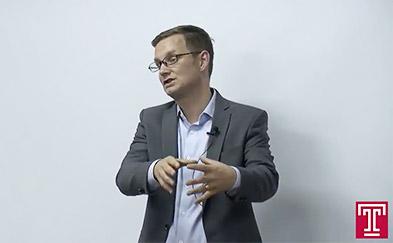 Image of Jesper Edman