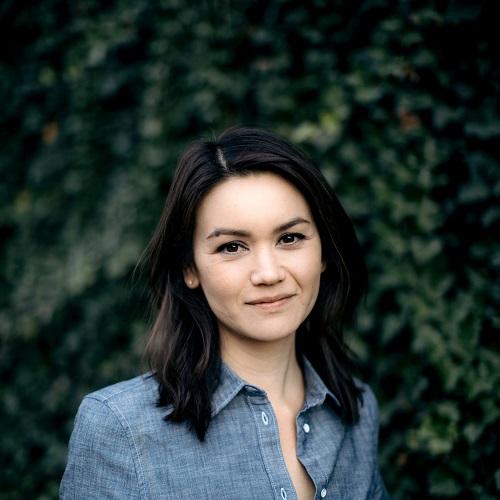 Akemi Johnson
